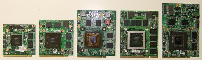 Hd 3670 256 мб mxm ii videocard компьютерные компоненты вентилятора ноутбук части пласа-де-видео vga графика alibaba