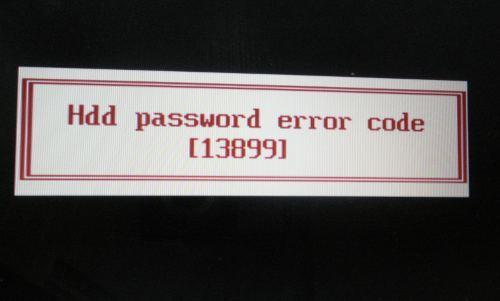 Сброс пароля БИОС на ноутбуке, как распаролить ноутбук, снять. Как быстро